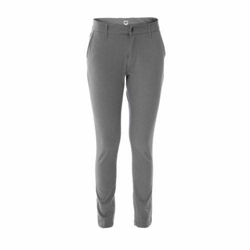 grey chino pants front studio
