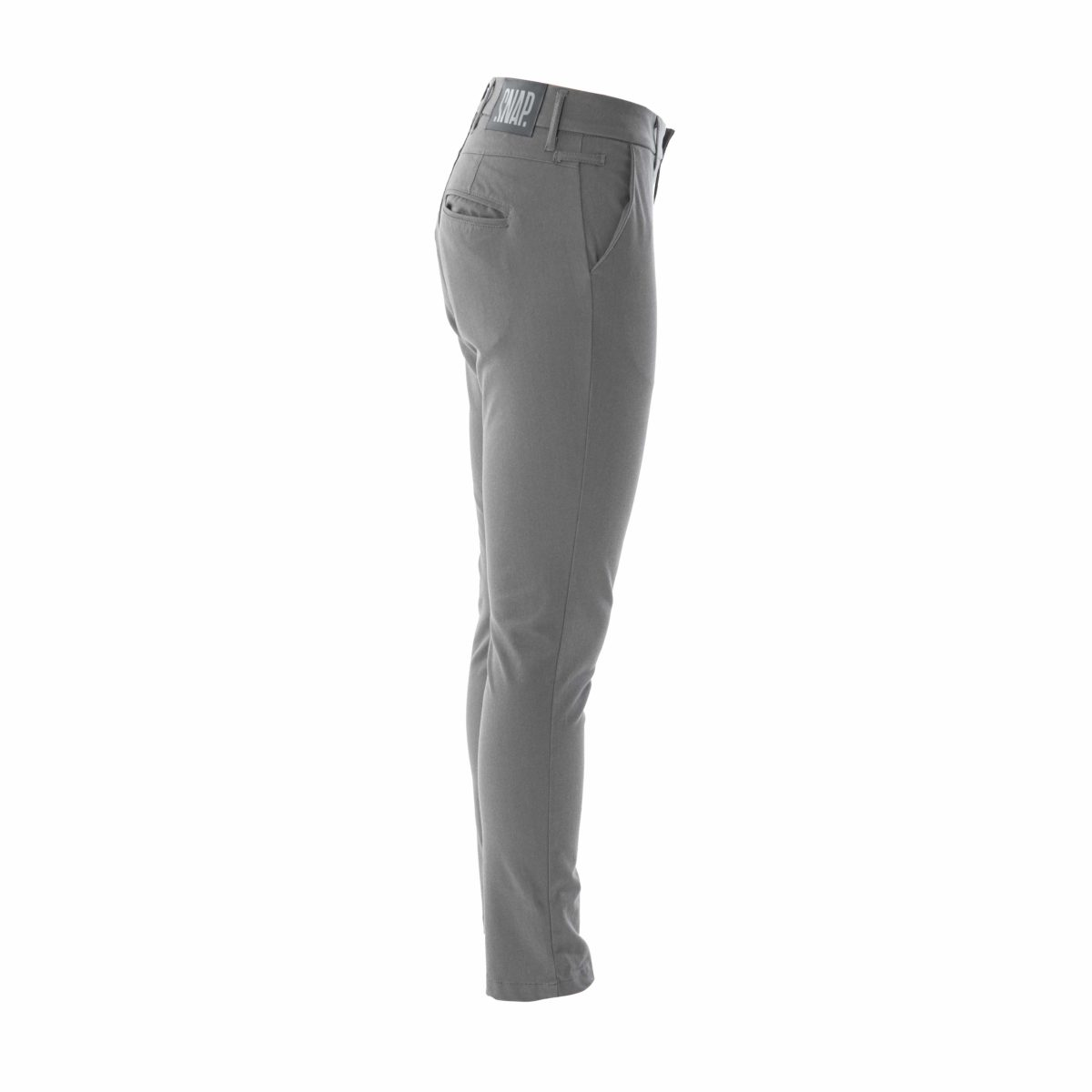 grey chino pants eco-friendly