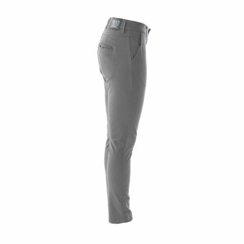 grey chino pants eco-friendly