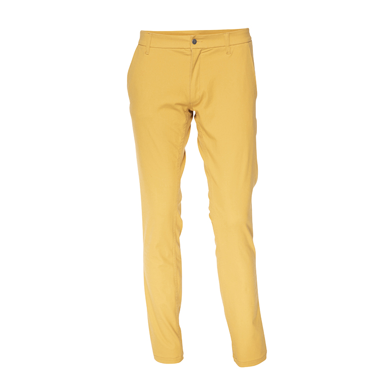 curry chino pant for men city dwellers
