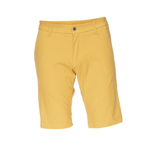 chino curry short for climbing and working men