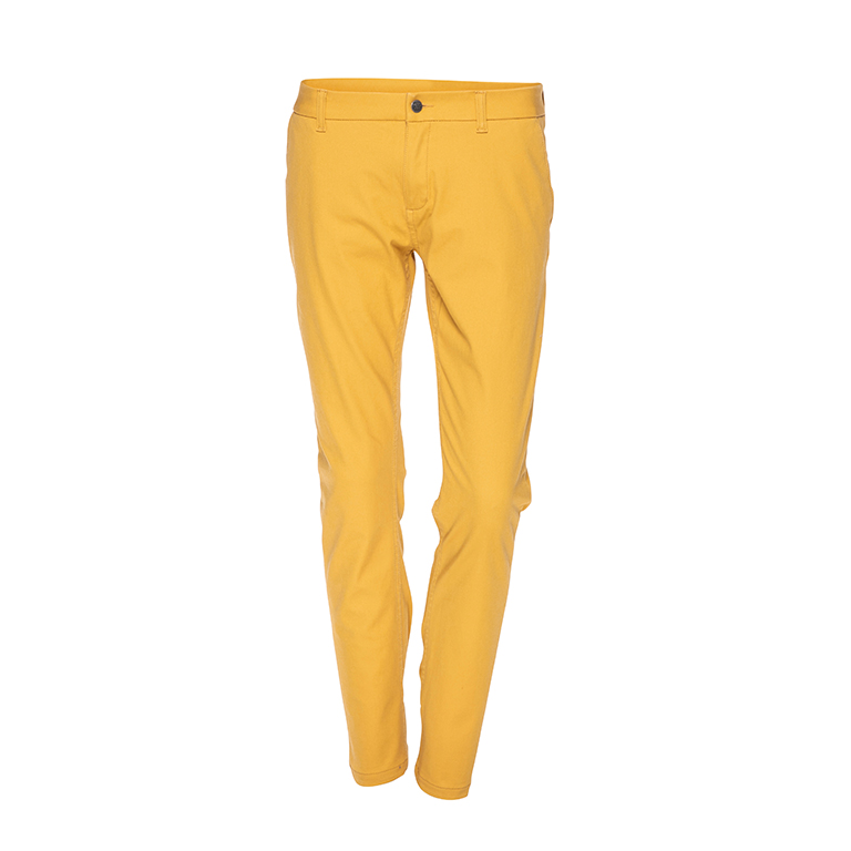 chino pants for women