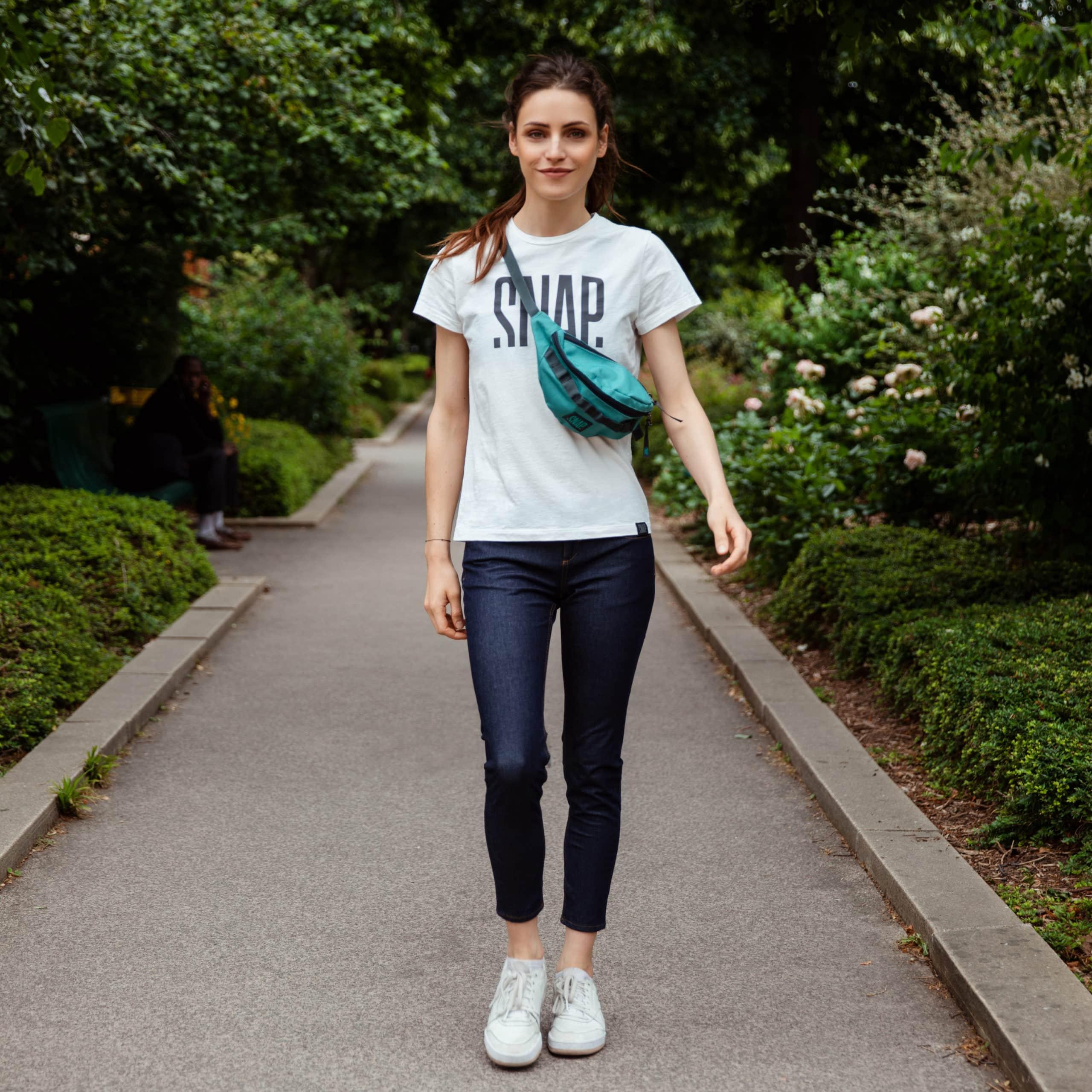 skinny jeans eco-friendly