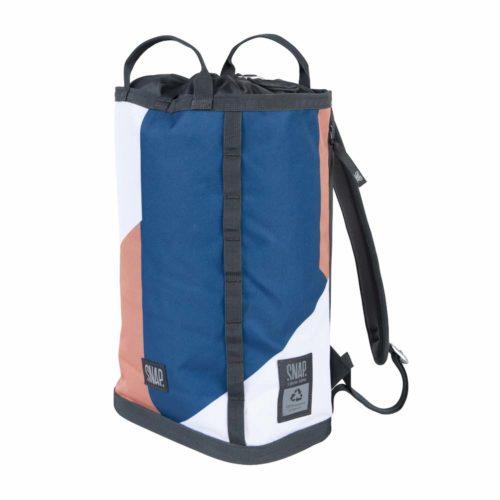 backpack eco-friendly
