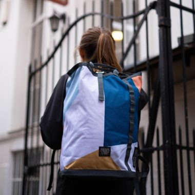 severine dietrich backpack