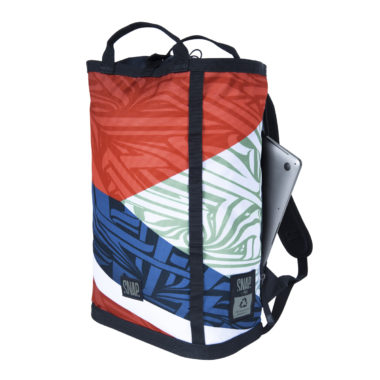 backpack for computer