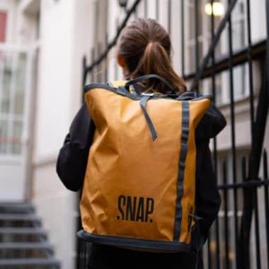 urban bag for laptop