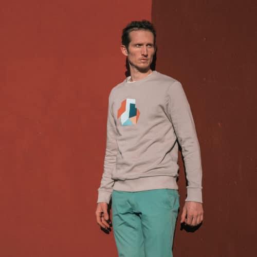 snap_wear-man_dietrich-sweater_outdoor