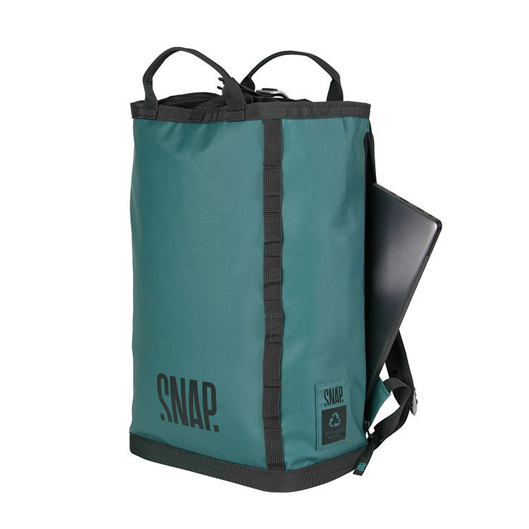 urban backpack for laptop