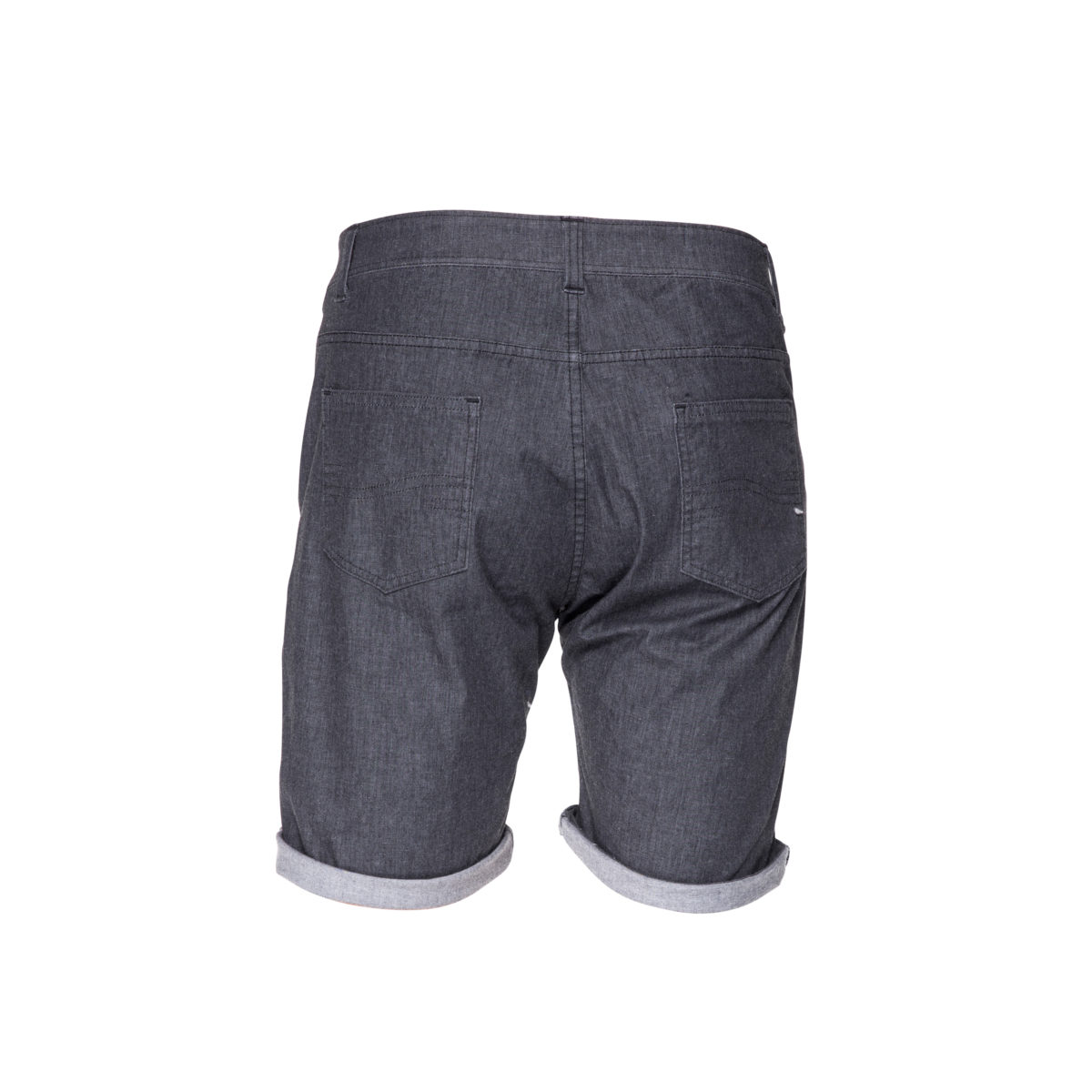 black jeans shorts for climbing
