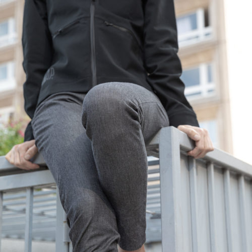 skinny jeans for woman eco-friendly