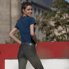 skinny jean pants for woman