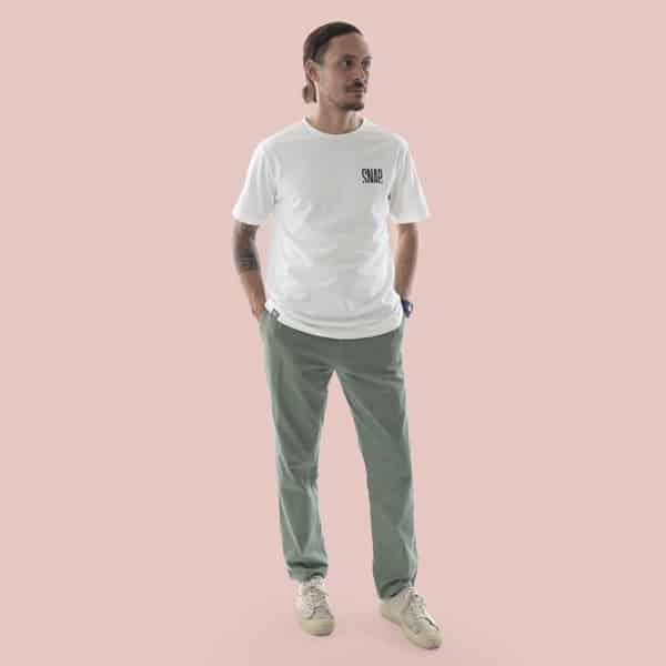 climbing pants for man