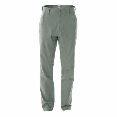large cut pants for man