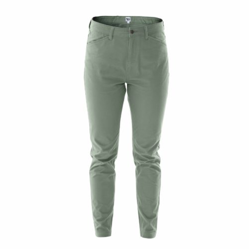 kaki pants for woman