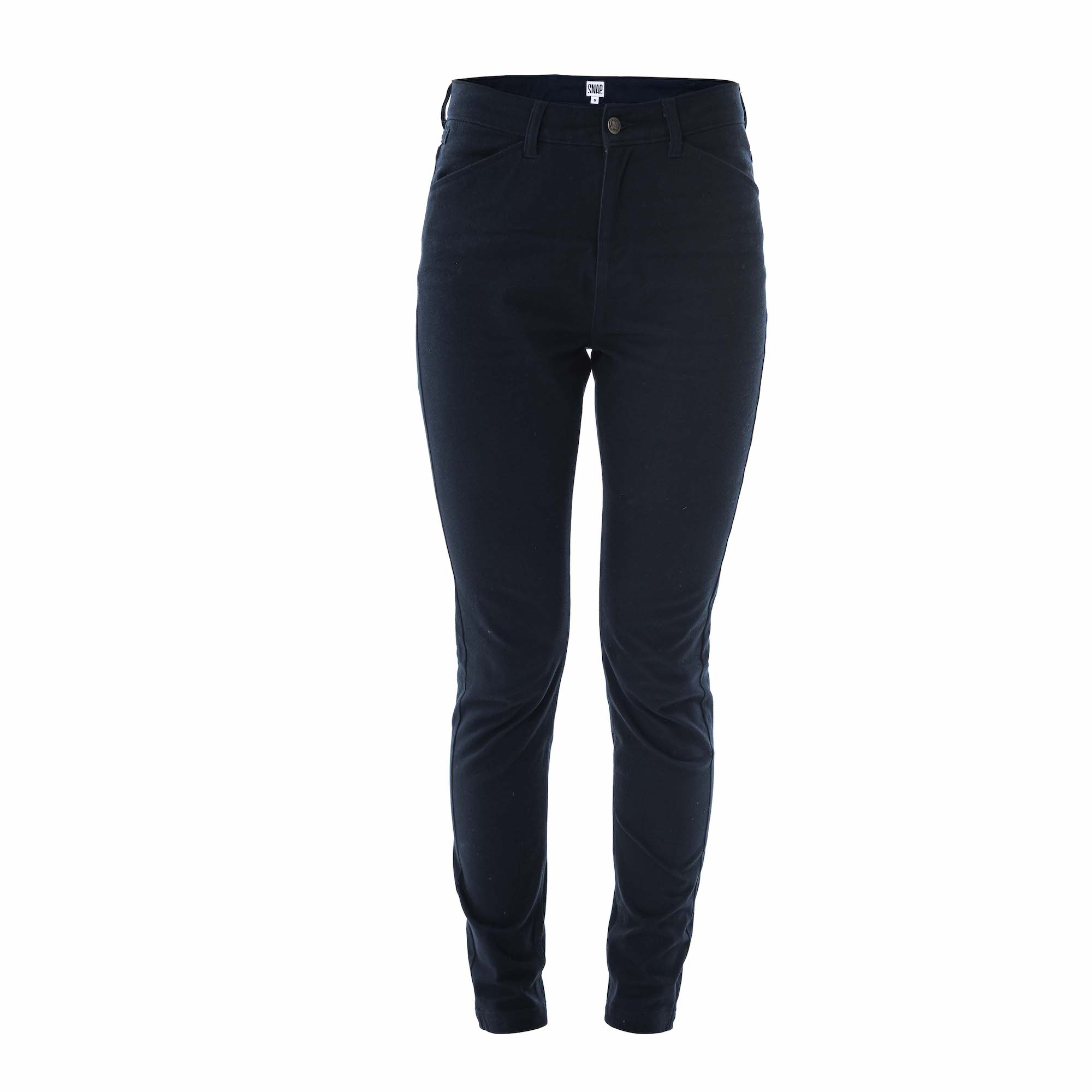 pants for woman high rise