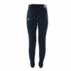 dark blue pants for woman