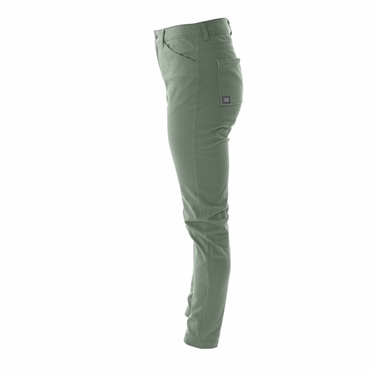 stretch pants for woman