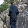 climbing clothing for man, overshirt
