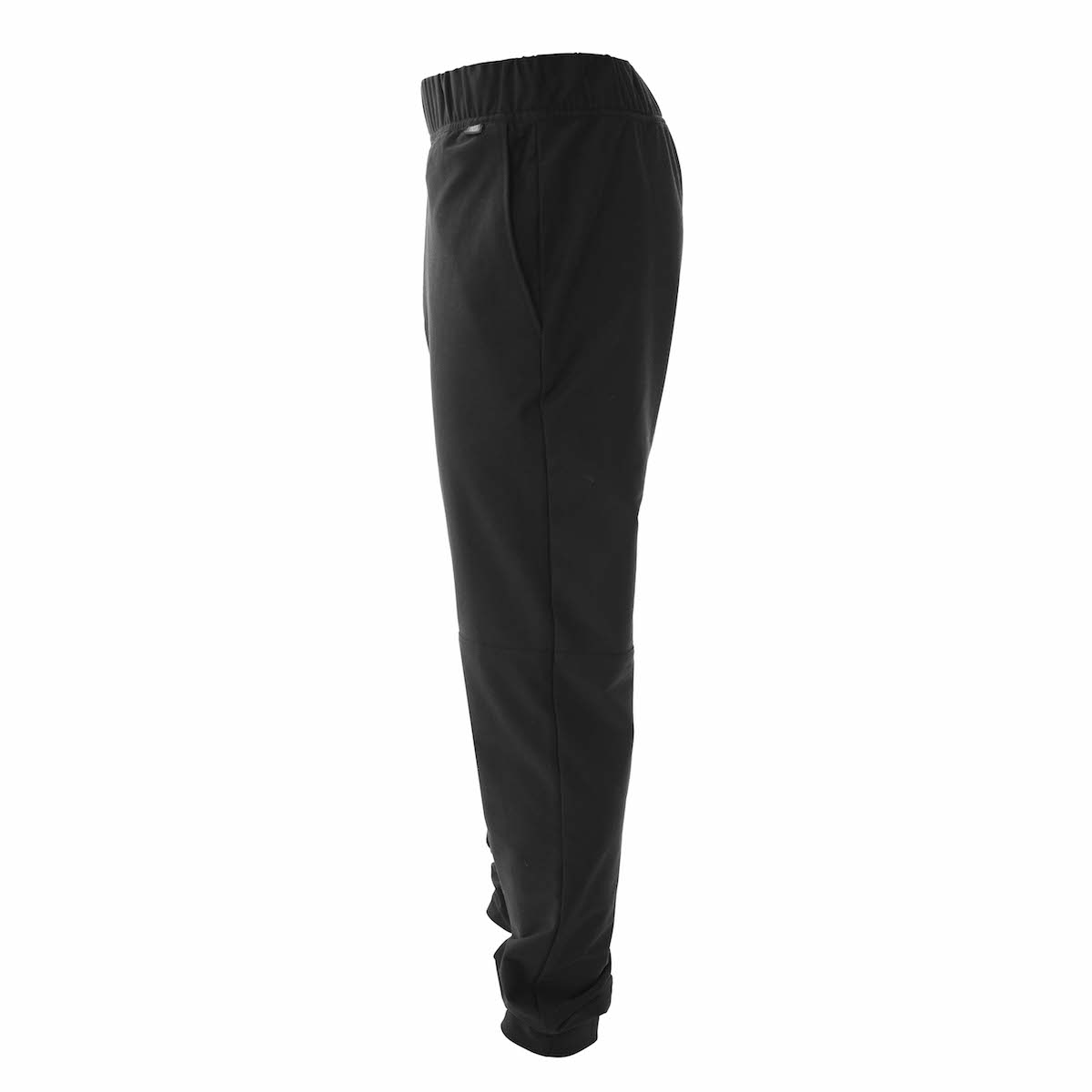 sports pants for man