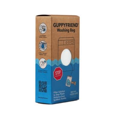 washable bag guppyfriend