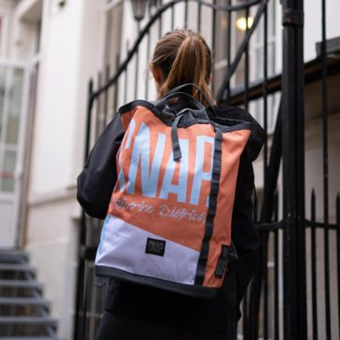 urban bag dietrich collection