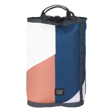 backpack dietrich haulbag