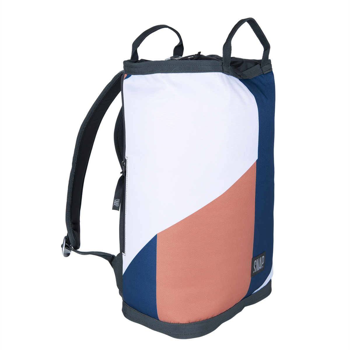 laptop bag urban style