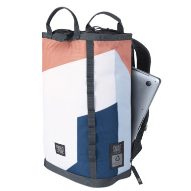 dietrich haulbag emberglow
