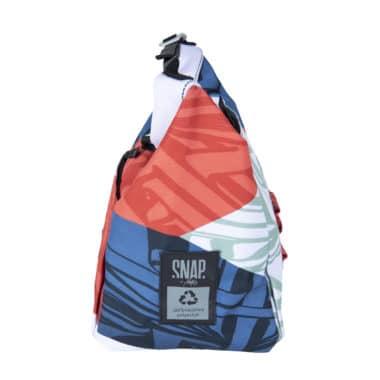 original chalk bag snap climbing