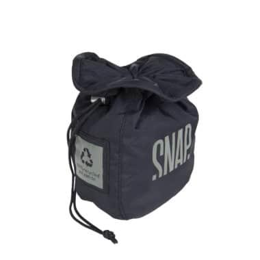 black and kaki chalk bag cheap price