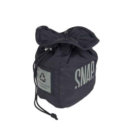 black and kaki chalk bag cheap price