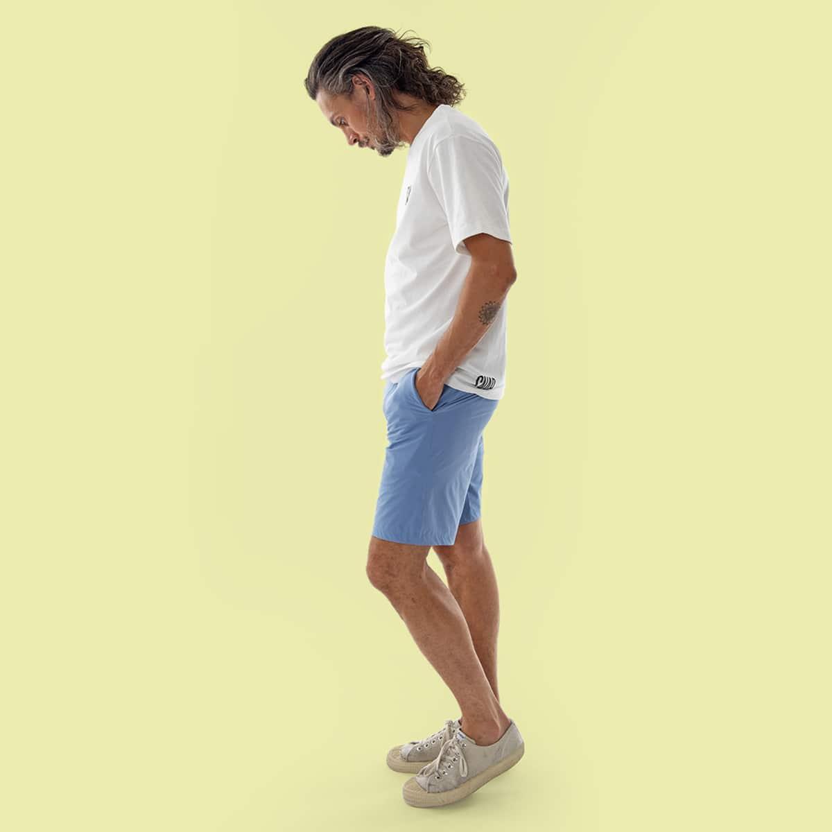 summer shorts for man