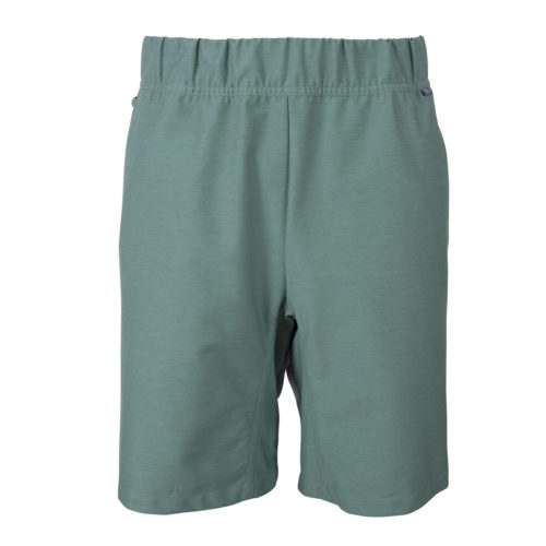 sports shorts for man khaki color