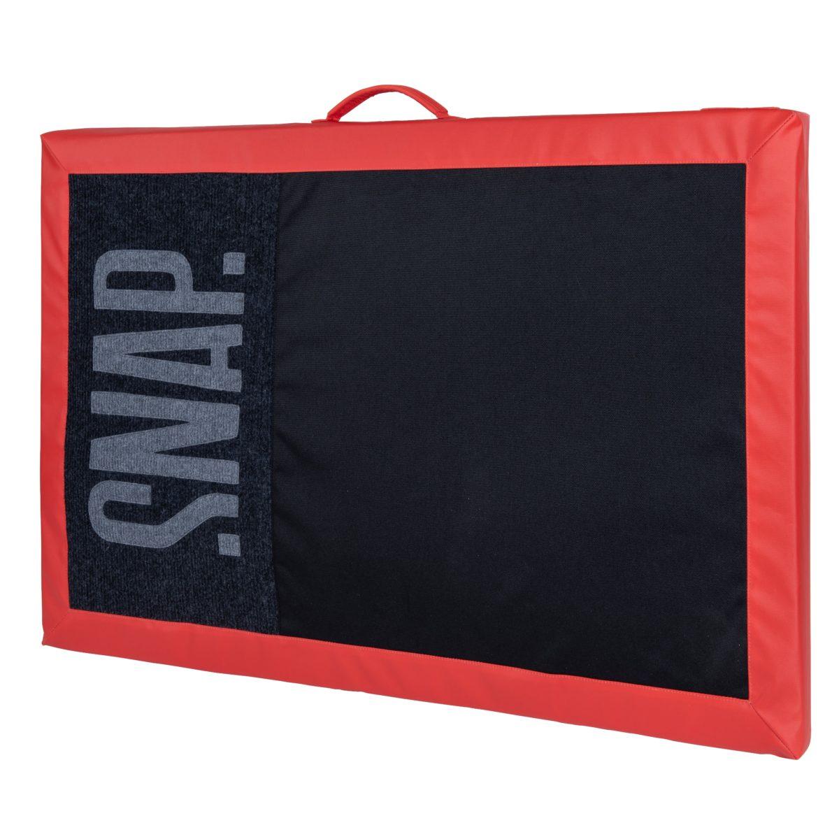 snap grand plaster