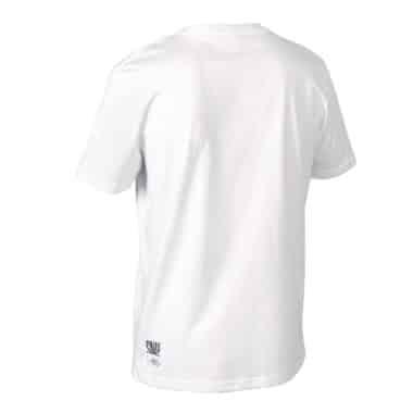 tshirt astro organic cotton